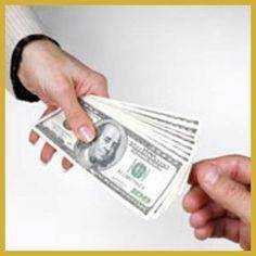 Online payday loans direct lenders -Call or Request a cash loan direct lenders only